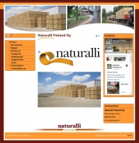 Naturalli Finland Oy